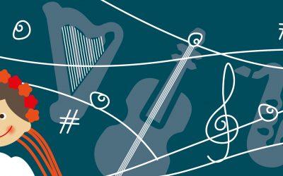 Віртуальний концерт до Свята музики 2020